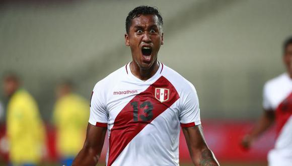 Tapia es uno de los jugadores de Celta con más minutos en La Liga Santander (Foto: AFP)