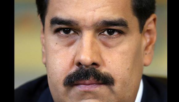 """Al diputado chavista Robert Serra lo asesinaron para callarlo"""