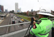 'Pico y placa' en Lima: revisa las principales restricciones vehiculares de HOY lunes 17 de febrero de 2020