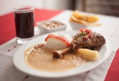 Mistura 2017: conoce los restaurantes y huariques que participarán por primera vez