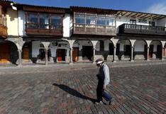 Turismo en el Perú: ¿Cómo piensan las empresas de este sector recuperarse en los próximos meses?