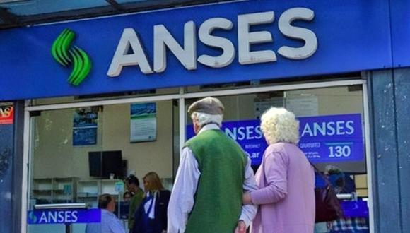 El Gobierno de Argentina evalúa una jubilación anticipada para aquellos que hayan aportado durante 30 años. (Foto: ANSES)