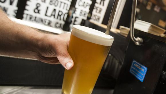 Mediante la Resolución Ministerial N° 165-2020-EF/15, publicada en la edición extraordinaria del 1 de junio del 2020, se incluye dentro del programa Reactiva Perú a todas las empresas dedicadas a la producción de bebidas alcohólicas. Antes, solo estaba autorizadas las de cerveza, pisco y vino. (Foto: GEC)