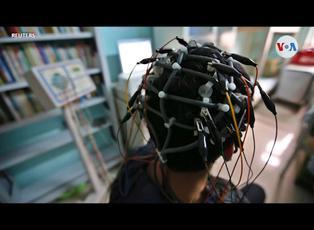 Descubre los efectos de la luz solar en el cerebro