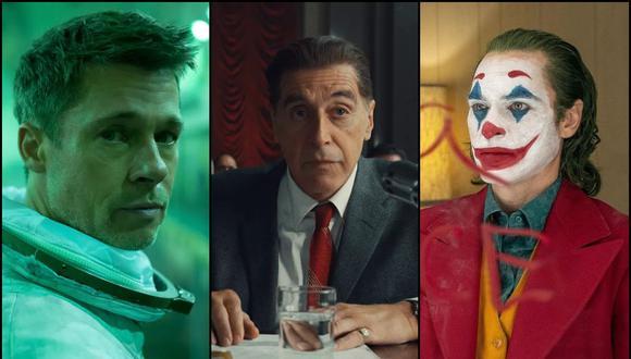Año 2019 Las Mejores Películas Según El Crítico De Luces Sebastián Pimentel Luces El Comercio Perú
