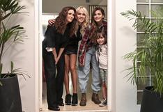 """""""Pequeñas victorias"""": todo lo que debes saber de la serie argentina que llega a Prime Video"""