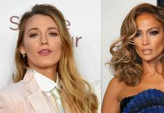 """""""Bronde"""": el tono de cabello que le querrás copiar a tus celebridades favoritas"""