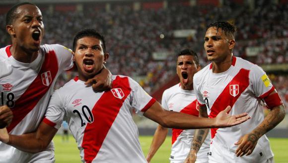 El viernes pasado Perú y Uruguay se midieron en tierras charrúas, donde el Perú cayó por 1 a 0. Hoy la blanquirroja, jugando de local, irá en busca de la revancha.
