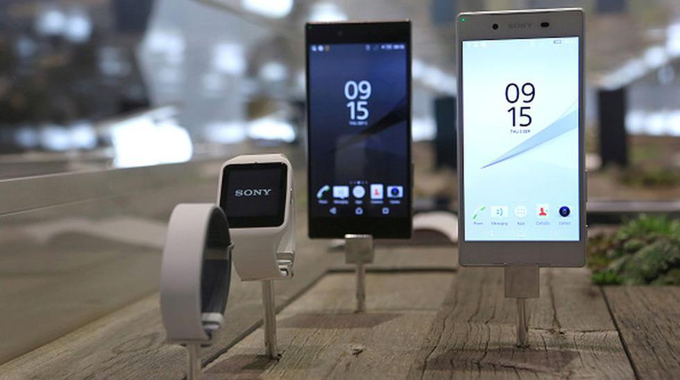 ¿Por qué la publicidad de 'smart watches' está 5 años adelante? - 6