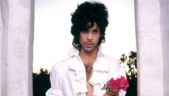 (Foto: Prince web)