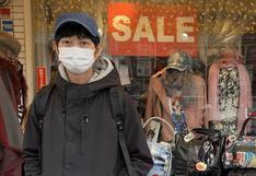 """""""La gente me alquila todos los días para que no haga nada"""": el negocio de un hombre en Japón que recibe miles de solicitudes"""