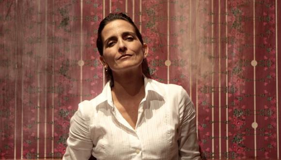 Norma Martínez alista nueva obra. Se estrena en el teatro Británico.