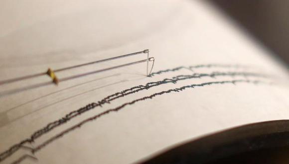 Aquí te explicamos cómo se mide la magnitud e intensidad de los terremotos y temblores. (Foto de archivo: Reuters)