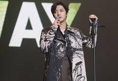 Kim Hyung Joong: todo lo que debes saber del concierto de esta noche