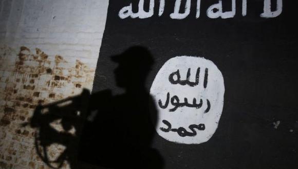 En su momento de mayor apogeo, Estado Islámico controló amplios territorios entre Siria e Irak. En 2019, fueron derrotados, pero aún tratan de reconstruirse. (Foto: Getty Images)