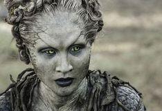 """""""Game of Thrones"""": ¿cuándo será estrenada la serie pre-cuela de """"Juego de tronos"""", """"Bloodmoon""""?"""
