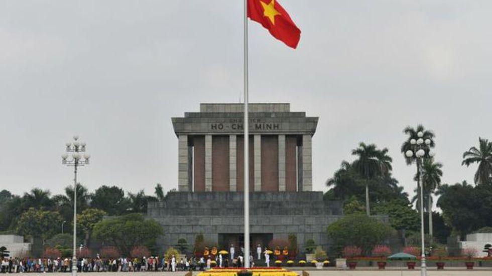 Vietnam inició un proceso de reformas económicas en 1986. (Foto: AFP)