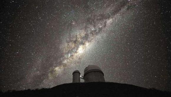 Premiarán a jóvenes que hablen de astronomía en redes sociales
