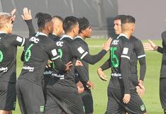 """""""La parte legal ya tiene la argumentación"""": Alianza Lima pedirá los puntos de juego ante Binacional"""