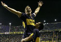 Boca Juniors vs. River Plate: revisa aquí las cuatro series que los Xeneizes remontaron por la Copa Libertadores