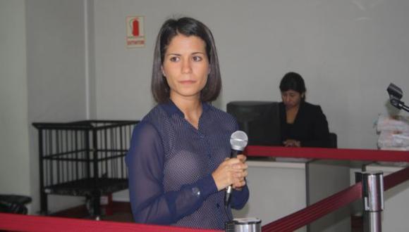 Caso Fefer: jueces citaron a Ariel Bracamonte como testigo