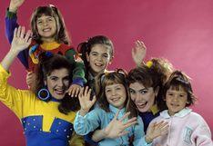 """""""Nubeluz"""": por qué quedaron fuera las hermanas Cayo y otros secretos del programa"""