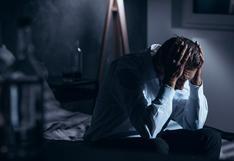 ¿Sientes que tienes fatiga pandémica? Te contamos cómo aliviarla