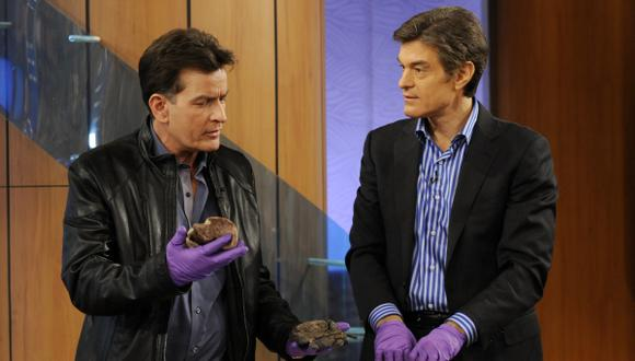 La polémica por los programas médicos en la televisión
