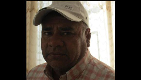 Piura: absuelven a ex policía denunciado por asociación vinculada al Sodalicio