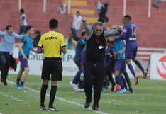 Pablo Bengoechea, el profesor de la victoria en Alianza Lima [INFORME]