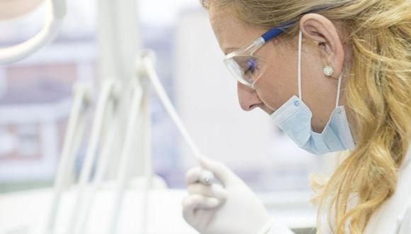 ¿Cómo debe ser la atención odontológica en niños durante la pandemia? (Foto: Pixabay)