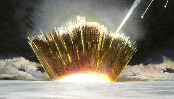 (sciencemag.org)