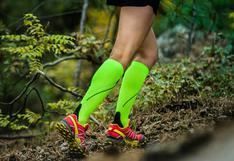 Beneficios de usar prendas de compresión en el running