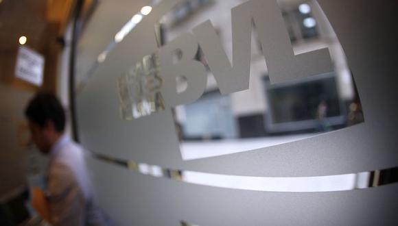 La Bolsa de Valores de Lima (BVL) despidió la semana con ganancias. (Foto: GEC)