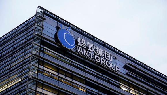 Grupo Hormiga tiene previsto vender hasta 1.670 millones de acciones en la bolsa de valores de Shanghái y el mismo número en el mercado de Hong Kong. (Foto: Reuters)