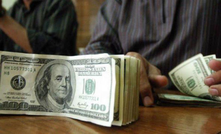 El gobierno argentino considera clave la aprobación del presupuesto para afrontar una crisis económica. (Foto: AFP)
