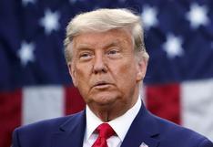 El bloqueo de Trump a la transición cumple dos semanas sin lograr su objetivo