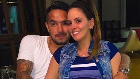 Juan Manuel Vargas reveló posible fecha de boda con Blanca