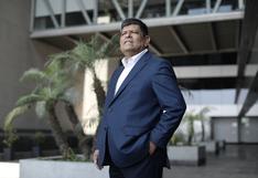Ytalo Valle, el empresario iqueño que no ha dejado de construir en todo el Perú pese a las adversidades