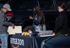 Empresas en Estados Unidos buscan trabajadores desesperadamente; ¿por qué no los encuentran?