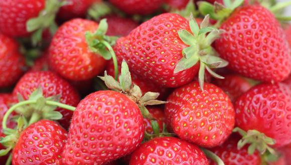 """Al igual que ocurrió en Australia, las frutas """"contaminadas"""" desataron las alarmas en Nueva Zelanda. (Foto: Pexels/Referencial)"""