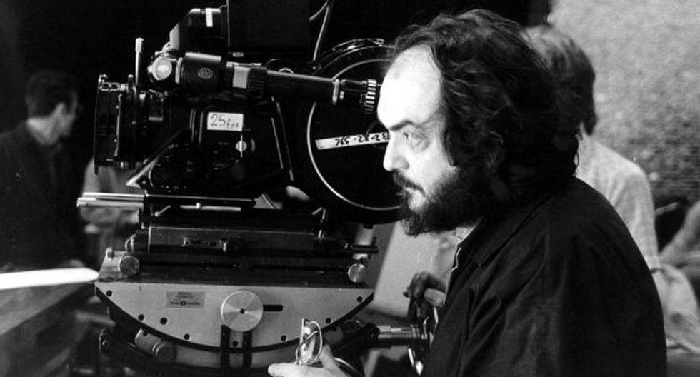 Las diez mejores películas que nunca se filmaron