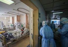 Wuhan, el epicentro del coronavirus, cumple un mes de una inédita cuarentena que afecta a 11 millones de personas   FOTOS
