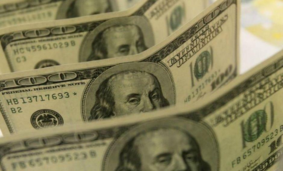 El dólar abrió estable en Argentina. (Foto: Reuters)