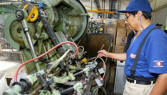 Empresas industriales requerirán más de 47 mil trabajadores