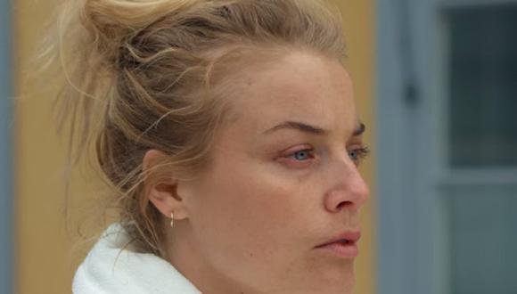 """¿Qué pasará con el matrimonio de Sofie en la segunda temporada de """"Amor y anarquía""""? (Foto: Netflix)"""