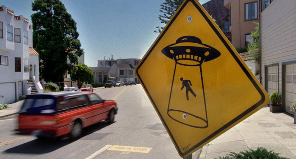 What are the conclusions of the long-awaited US Army report on UFOs?