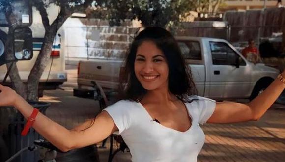 Selena Quintanilla sigue ganando seguidores, pero todavía hay muchos misterios en torno a su muerte. (Foto: Selena Quintanilla / Instagram)