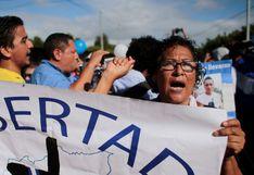 Gobierno de Nicaragua excarcelará a casi 1.000 reos comunes el Día del Padre