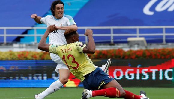 Revisa la programación de los partidos de hoy para ver fútbol en vivo y en directo   Foto: EFE